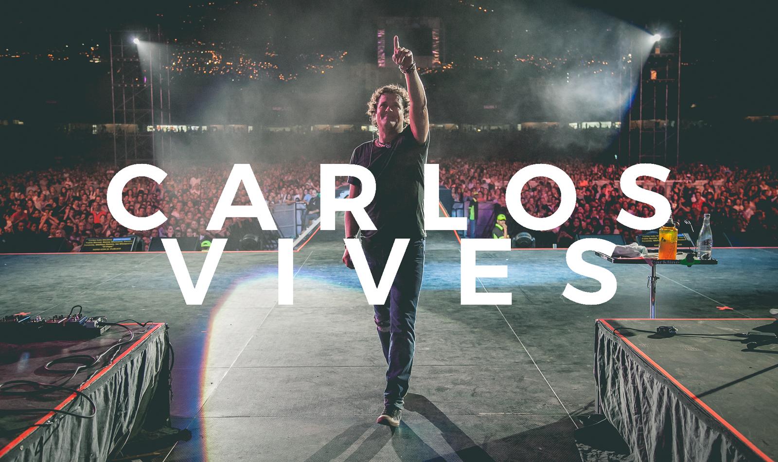 carlos-vives-biografia
