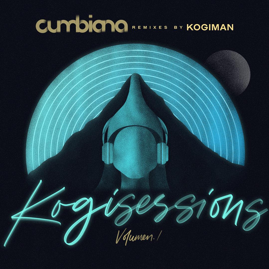 Kogi Sessions Vol-I
